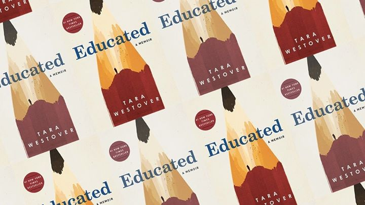Educated Community Book Discussion