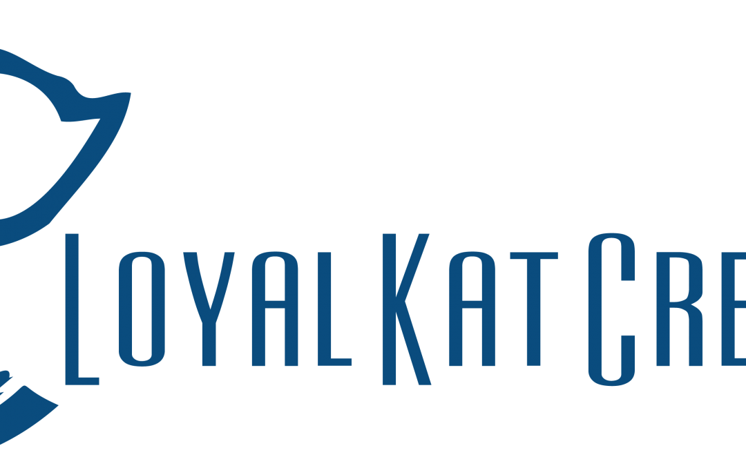 Loyal Kat Creative Kenosha Strong Offer