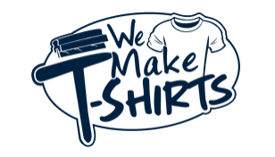 We Make T Shirts Kenosha Strong Offer